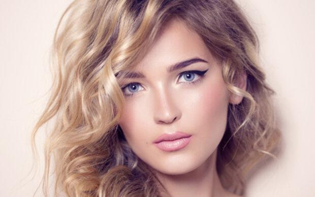 20 Tipps für schönes Haar