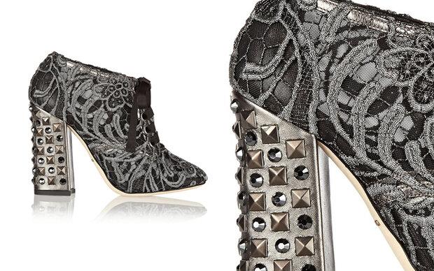 Dolce & Gabbana im Sale