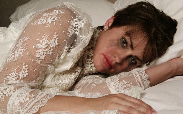 Führt die Post-Wedding-Depression zu Untreue?