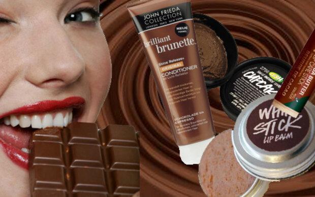 Süße Versuchungen für Haut & Haare