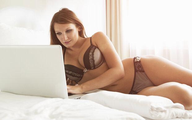 Frauen wo sex suchen