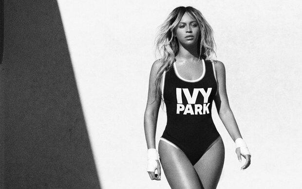 Startschuss für Beyoncés Sportkollektion