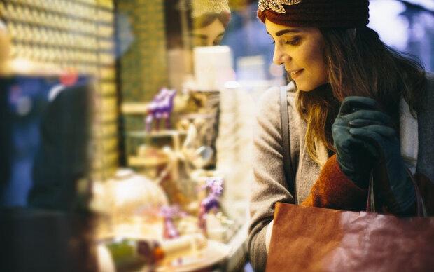 Advent Bazaar und Stylistenflohmarkt