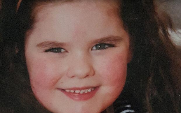 Seltene Erkrankung: 5-Jährige steht vor Menopause