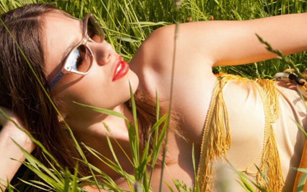 Kult-Sonnenbrillen im Überblick