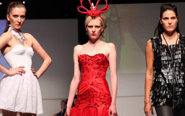 Vielfältiger Fashionrummel