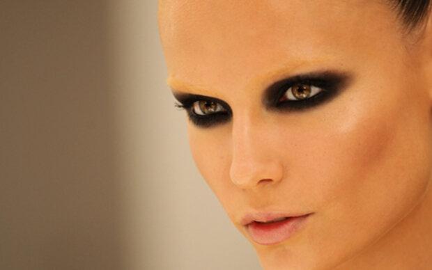 Die Beauty-Trends von Gucci
