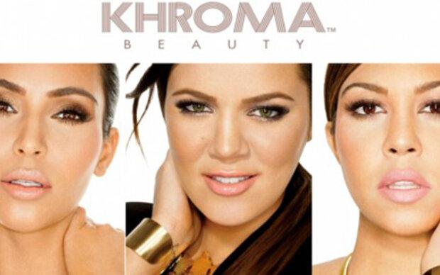 Kardashians Beauty-Linie aus Verkauf gezogen