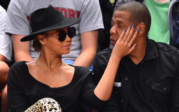 Beyoncé: 'Ich bin eine moderne Feministin!'