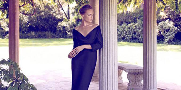 Kate Bosworth: 'Ich liebe es 30 zu sein!'