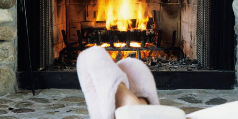 7 Tipps um die Winterzeit zu genießen