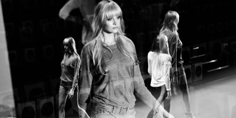 Berlin Calling: Fashion Week startet