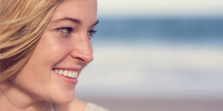 9 Fehler auf dem Weg zum Glück