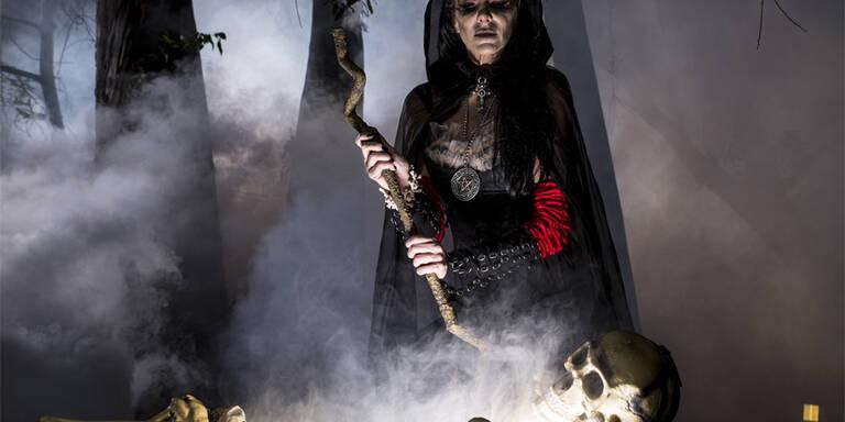 Die größten Halloween-Mythen