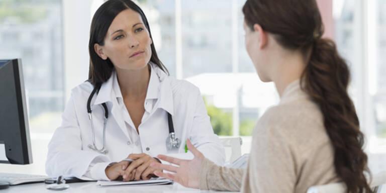 10 Krebsmythen im Faktencheck