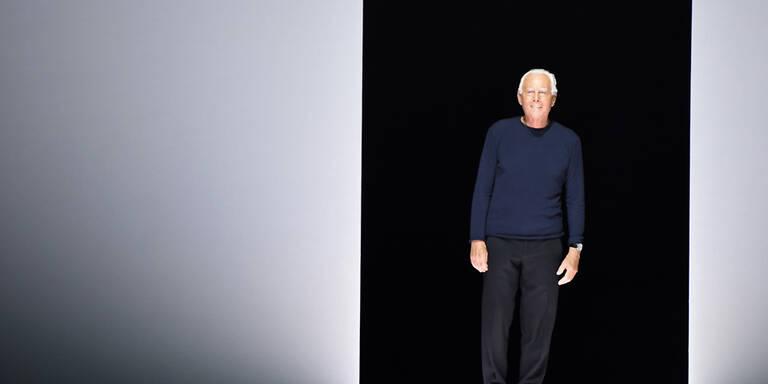 Fashion-Welt im Wandel der Krisenzeit