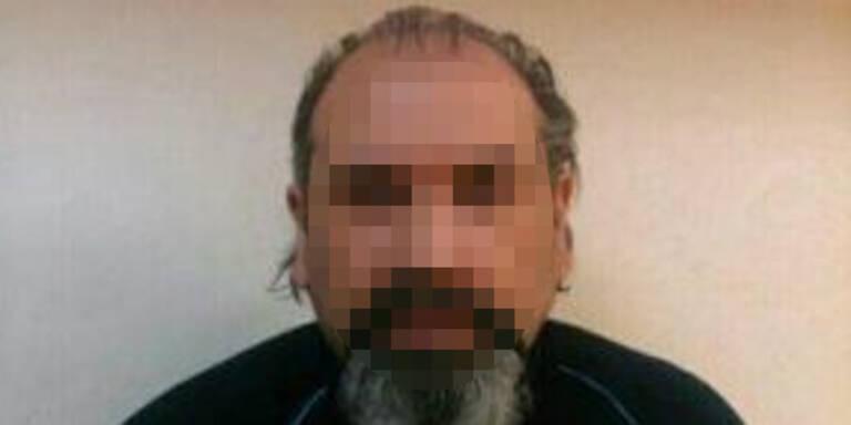 Kopf der Enkeltrickmafia festgenommen