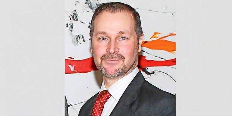 Ehemaliger SPÖ-Rebell startet mit 'Liste Links'