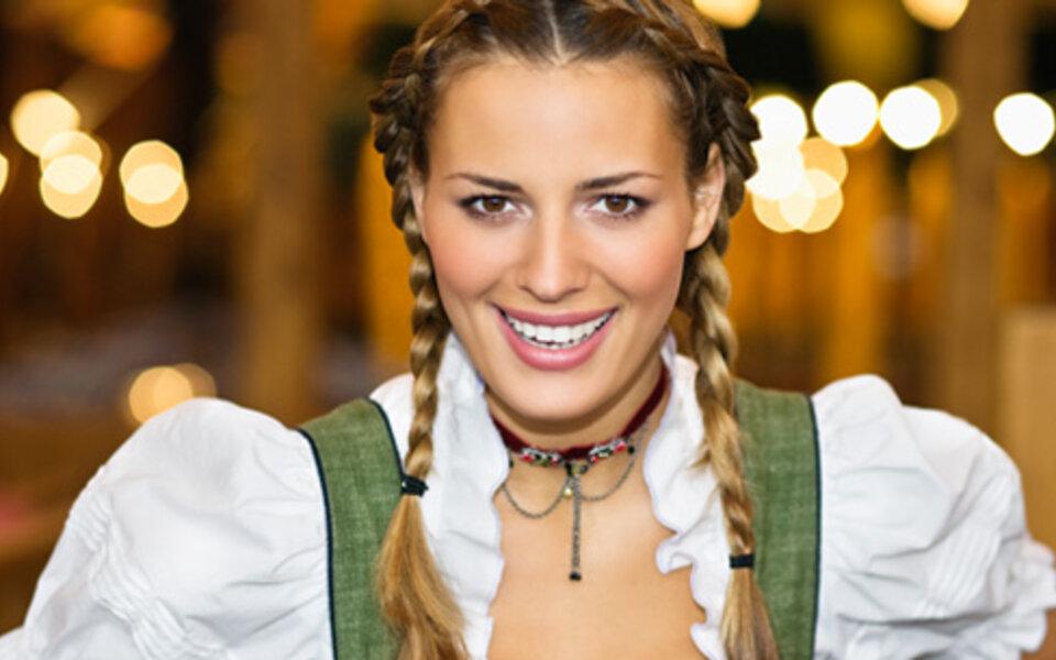 Alpbach single lokale - Single lokale in brckl