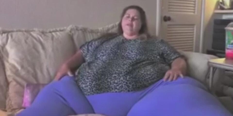 Sex Mit Verheirateten Mann