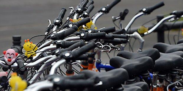 Der neue Fahrradpass