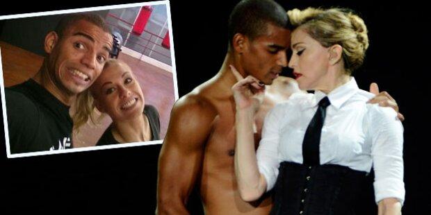 Madonna: Liebes-Aus statt Verlobung