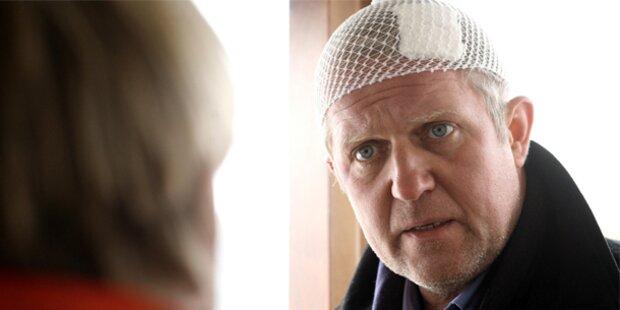 """Austro-Tatort: """"Kinderwunsch"""""""
