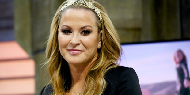 RTL holt Anastacia für Konkurrenz-Show