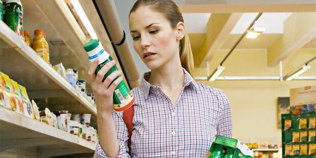 Diese Markenprodukte stecken hinter No Name-Produkten