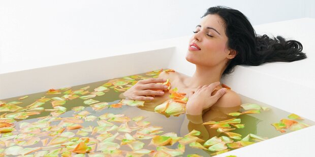Beauty-Rezepte zum Selbermachen