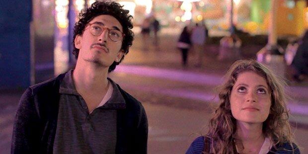 Molcho-Film feiert in London Premiere