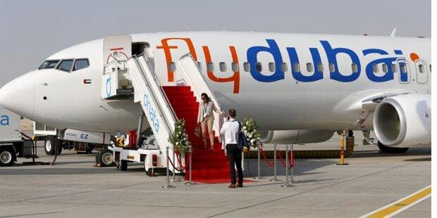 Flugzeugabsturz: Blackbox wird untersucht
