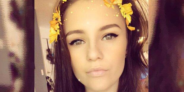 Cheerleader (14) stirbt bei Selfie
