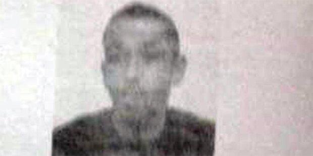 Karim C. - Das ist der Paris-Attentäter