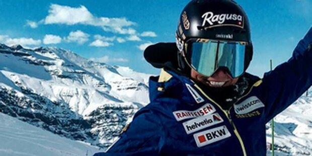 Ski-Beauty Gut gewährt tiefe Einblicke