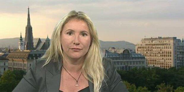 Auslandspresse kritisiert Spindelegger