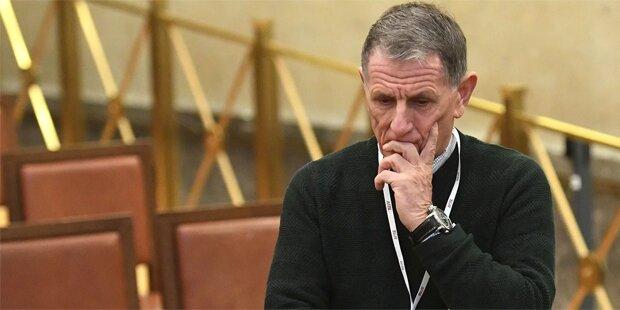Causa Telekom: Wieder ein Geständnis von Hochegger
