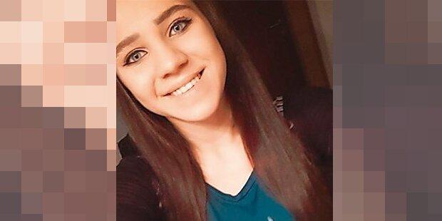 Mutter von Wiener IS-Mädchen: 'Sie lebt'