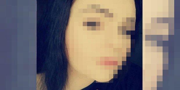 Vermisste 14-Jährige wieder aufgetaucht