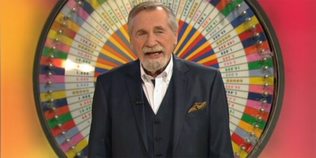 Schock! ORF stellt Kult-Shows ein