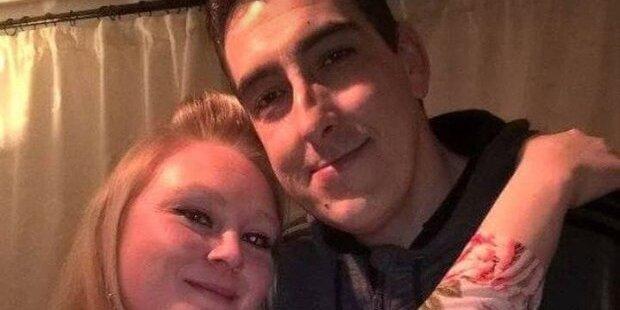 Mann heiratet große Liebe – und stirbt in der Hochzeitsnacht