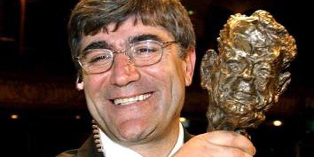 Urteil im Hrant-Dink-Prozess erwartet