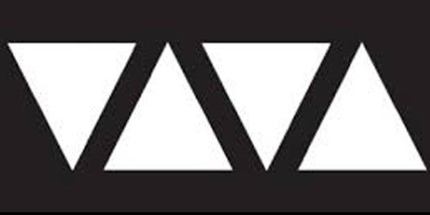 Musiksender Viva stellt Betrieb zu Silvester ein