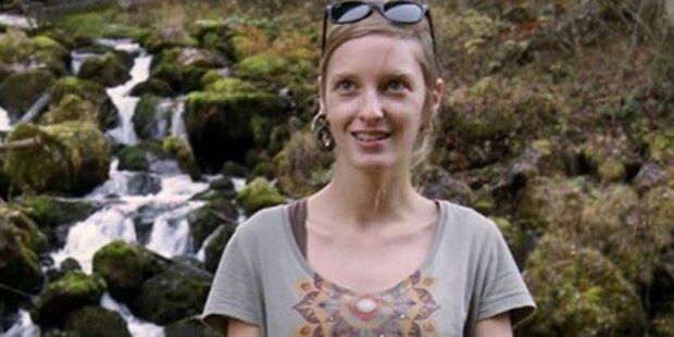 Salzburgerin (28) in Portugal vermisst