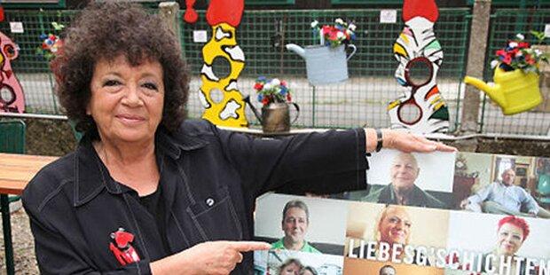 5. Folge der neuen ORF-Liebesg'schichten