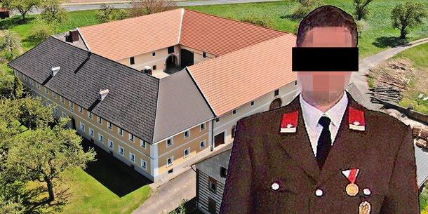 Singles Obernberg Am Inn, Kontaktanzeigen aus Obernberg