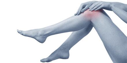 Was ist Arthrose genau?