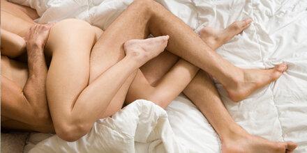 1. sexualmedizinische Praxis eröffnet in Graz