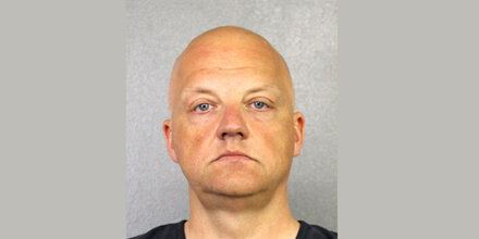 VW-Manager muss in US-Haft bleiben