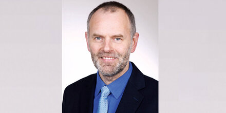 """Skandal um """"Ratten-Gedicht"""": FPÖ-Politiker tritt zurück"""